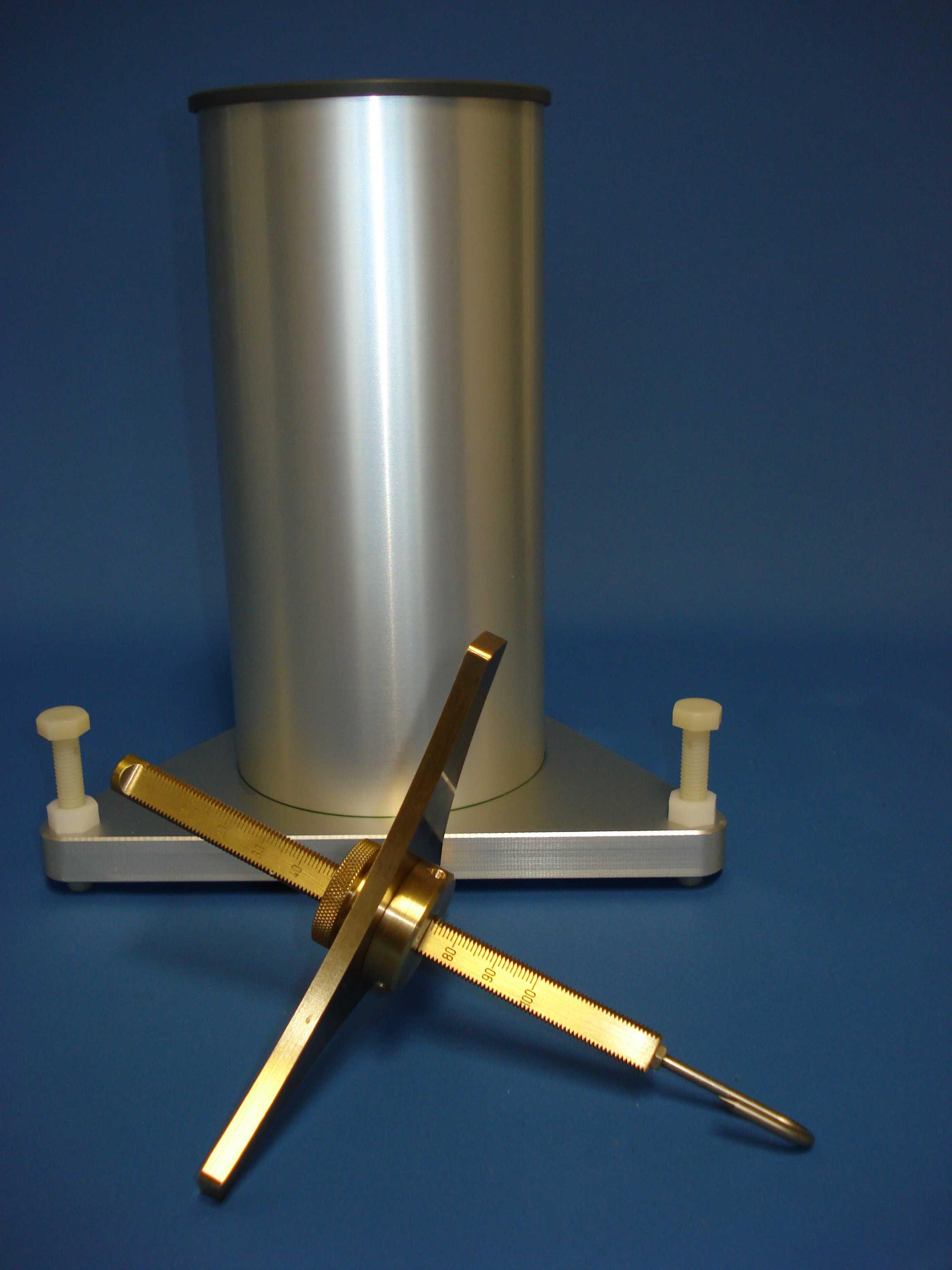 evaporation pan  u0026quot class a u0026quot